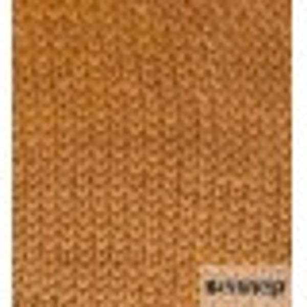 Knit Me Tender Sennep C989