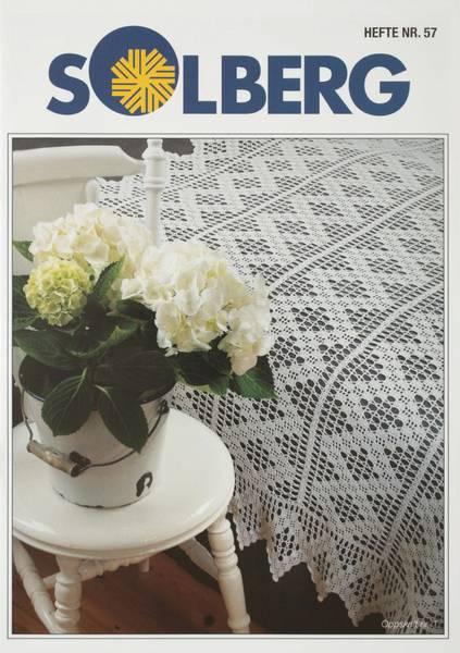 Solberg 57