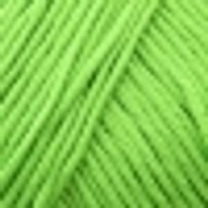 Bilde av N95 Spring Green Yummy colors