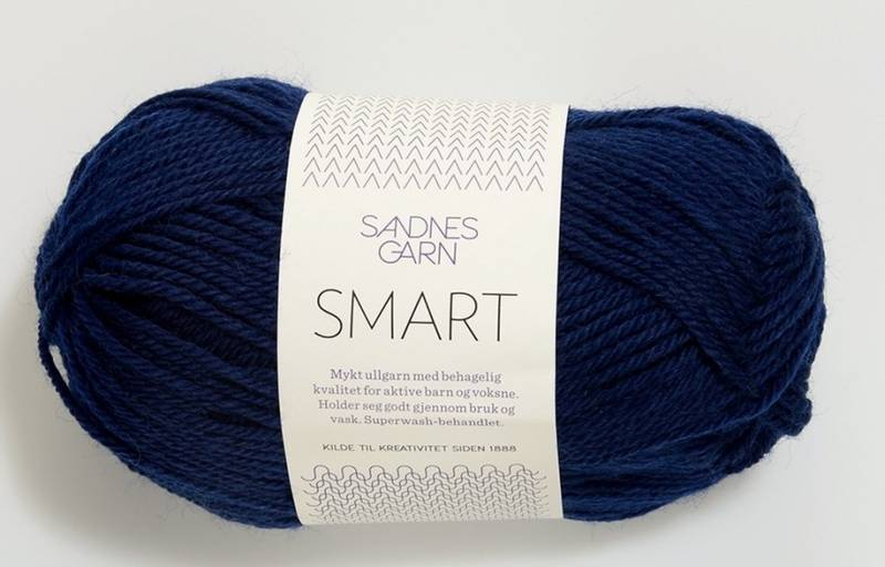 Smart 5575