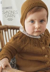 Bilde av Sandnes 1915 Baby