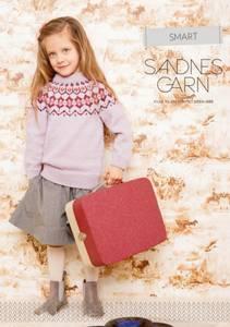 Bilde av Sandnes 1810 Smart barn
