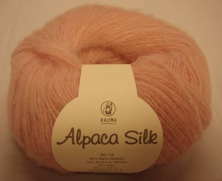 Alpaca Silk 5115