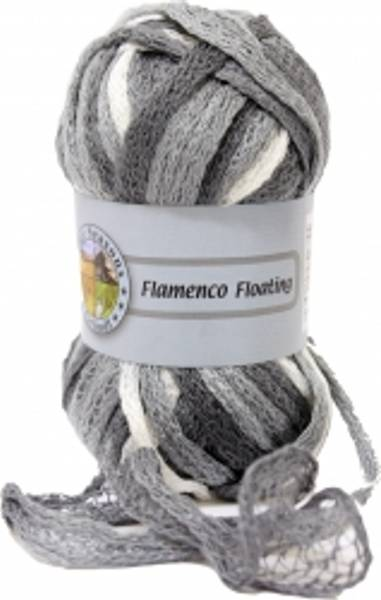 Flamenco Floating 67